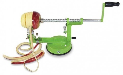 twisted-apple-peeler2