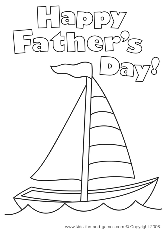 fathers_day_colouring