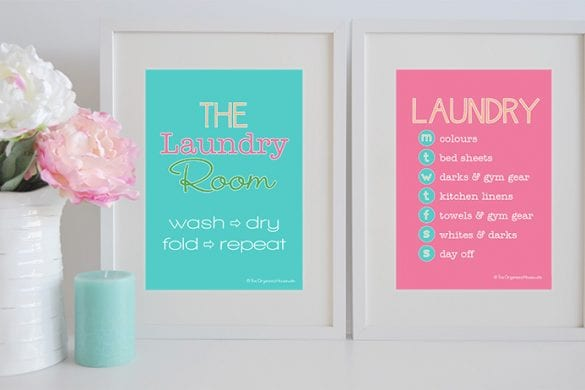 Printable-Laundry-Schedule-1-2