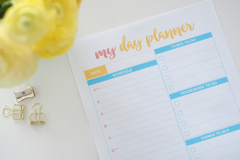 The-Organised-Housewife-_-Day-Planner-_-Version-2---3