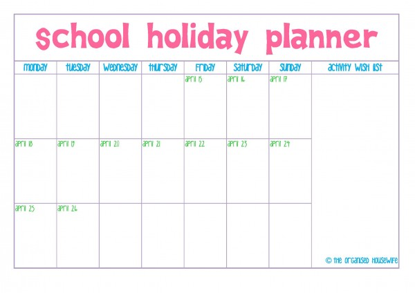may 2011 holidays. New Year#39;s Day Holiday:
