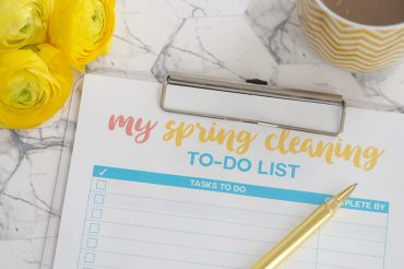 where-to-start-organising-and-cleaning-home-FEATURE