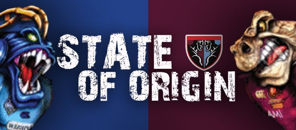 state-of-origin-banner-200x68