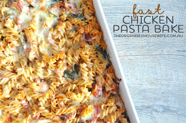Chicken-and-Cheese-Pasta-Bake-1