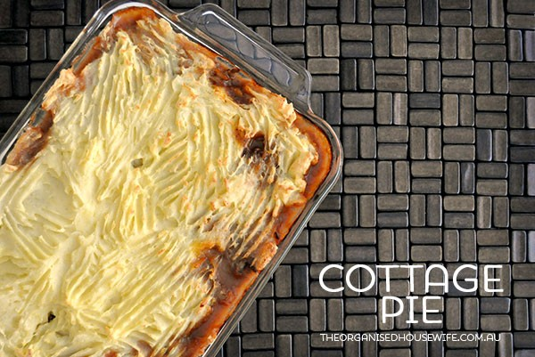 Family-Winter-Dinner-Cottage-Pie