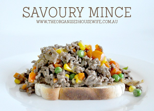 easy-savoury-mince-family-recipe