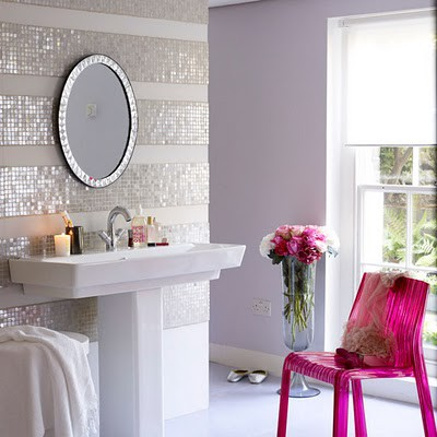 bathroom-organized-inspiration-1