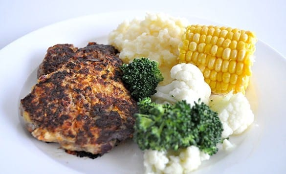 homemade-beef-rissole-recipe-2