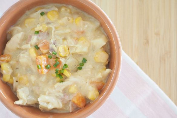 Chicken-and-Corn-Chowder-FEATURE