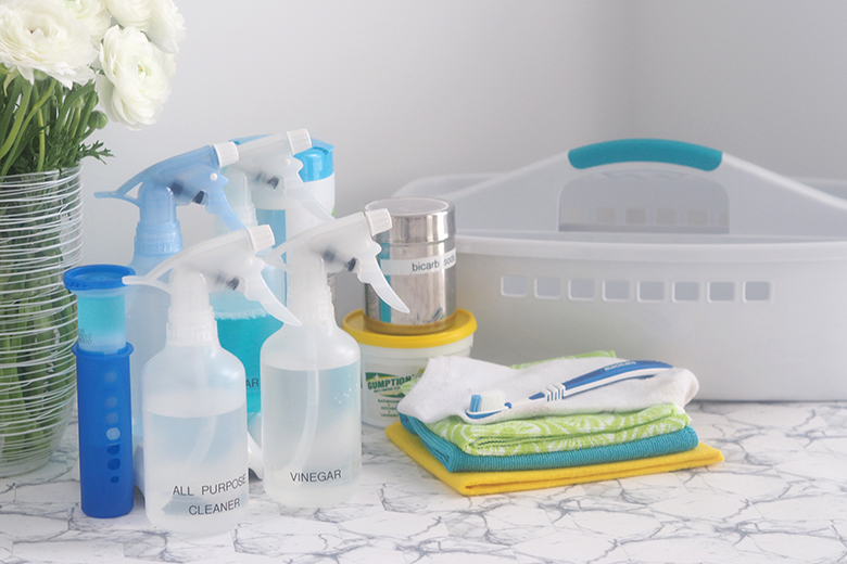 The-Organised-Housewife-Cleaning-Kit-4