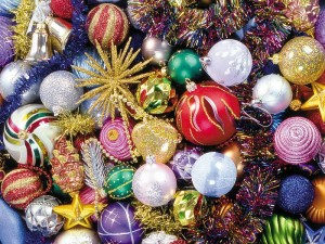 Christmas_Trees_decoration-300x225