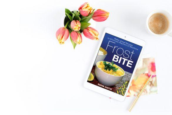 Frost-Bite-Freezer-Friendly-Meal-Ideas-eBook-1