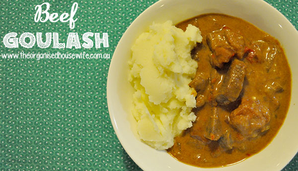 {The-Organised-Housewife}-Beef-Goulash