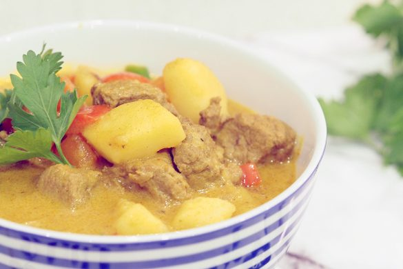 quick-beef-curry-FEATURE