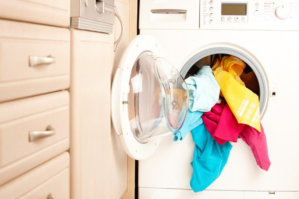 how does a washing machine make life easier 7 wash cycles that will make your life easier extra programs and settings that will make your (laundry) life so much easier most of our washing machines.