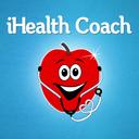 i health
