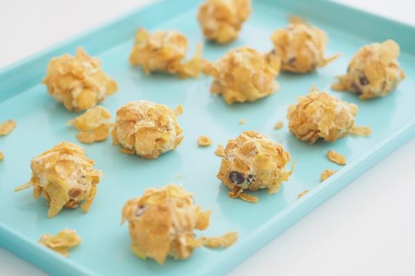 cornflake-cookies-lunch-box-3