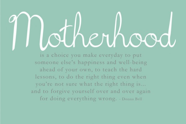 mother_quote2