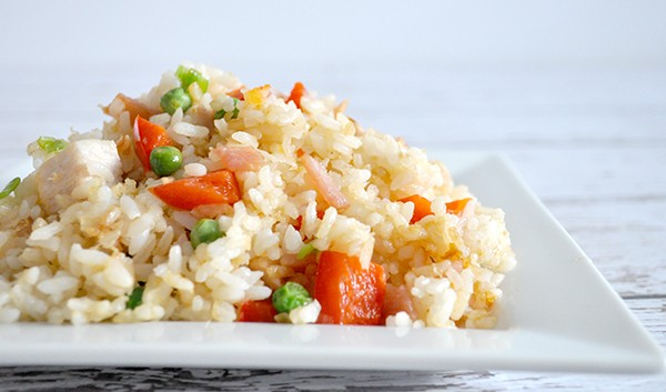 simple-fried-rice-2