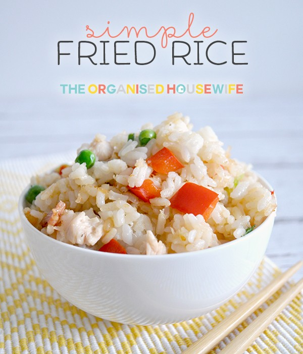 simple-fried-rice