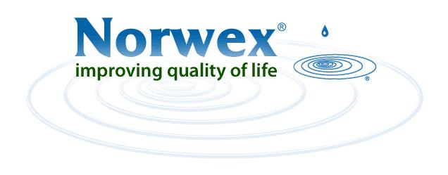 Giveaway Week Norwex The Organised Housewife