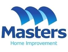 MastersLogo.jpg