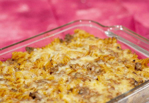 beef-and-bacon-pasta-bake-1