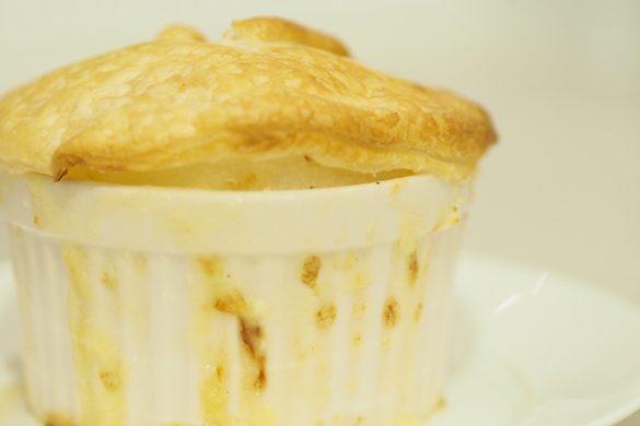 Chicken-Pot-Pies-FEATURE