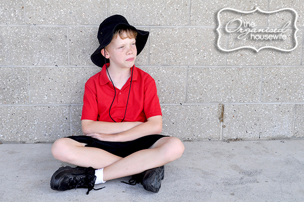 85d8c1e3 BACK TO SCHOOL + Giveaway} Choosing school shoes best for the kids ...
