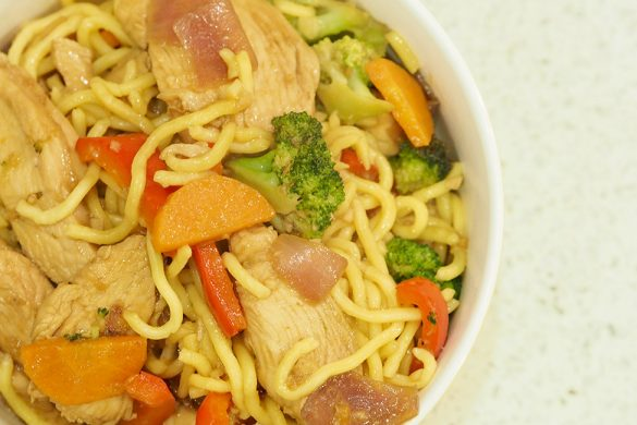 Chinese-Chicken-Stirfry-FEATURE