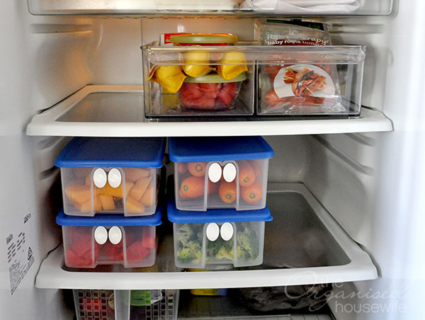 planning food for lunch boxes is just as important