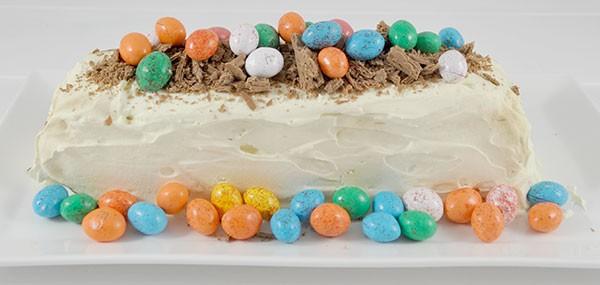 Easter-Dessert---Chocolate-Ripple-Cake-2