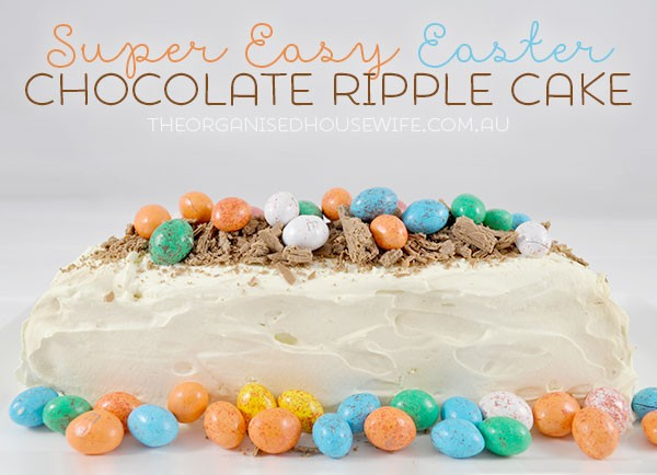Easter-Dessert---Chocolate-Ripple-Cake