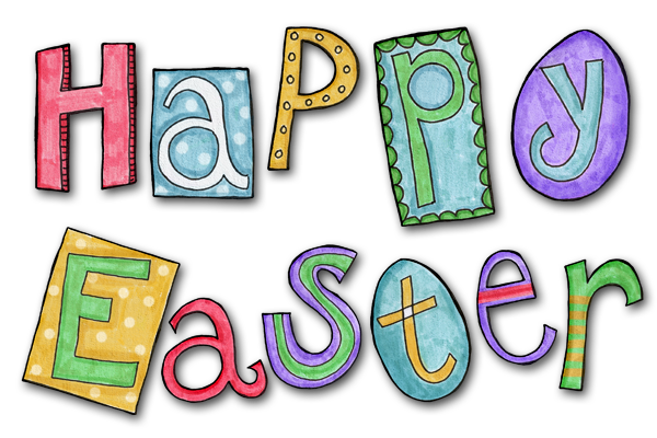 http://theorganisedhousewife.com.au/wp-content/uploads/2013/03/happy-easter.png