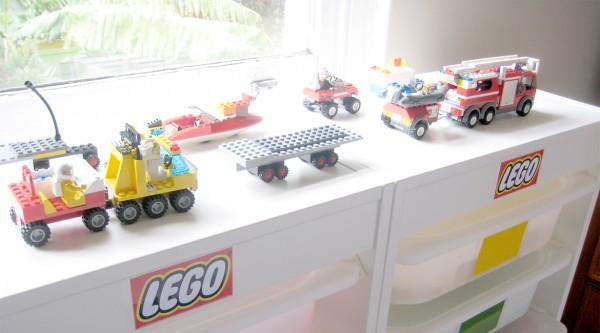 Lego-Storage-Ideas-FEATURE