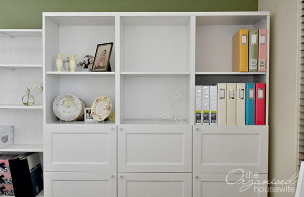 Craft room furniture simple craft room reveal decor ideas and craft supplies with craft room - Craft room furniture ...