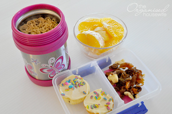 Packing hot lunches for school kids the organised housewife i forumfinder Gallery