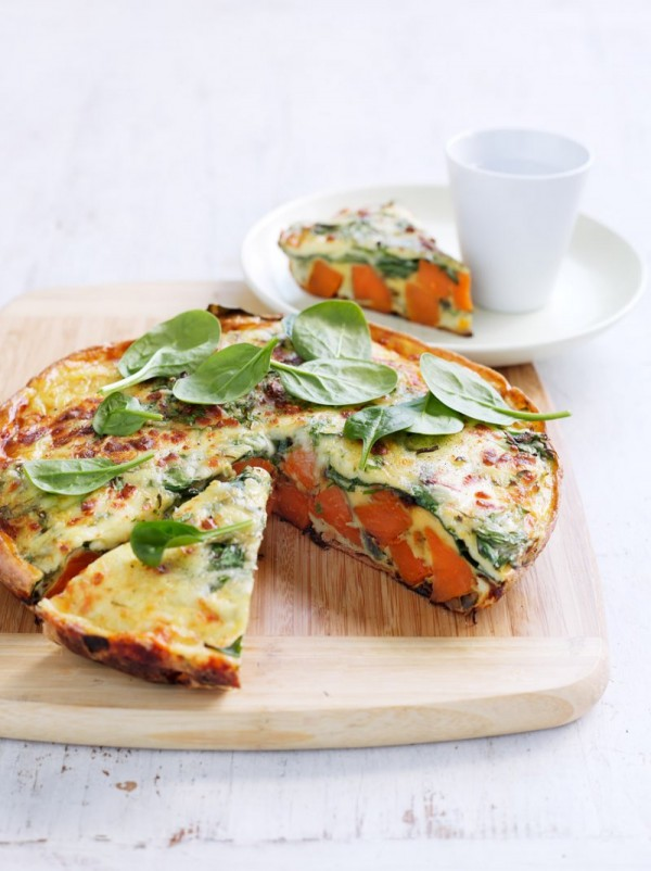 Sweet_potato_and_spinach_frittata_Low_res_2_800_1069_85_s_c1