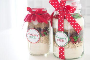 christmas-cookies-in-a-jar-label-1