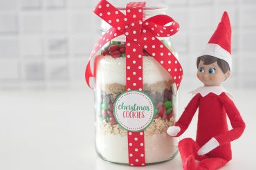 christmas-cookies-in-a-jar-label-feature