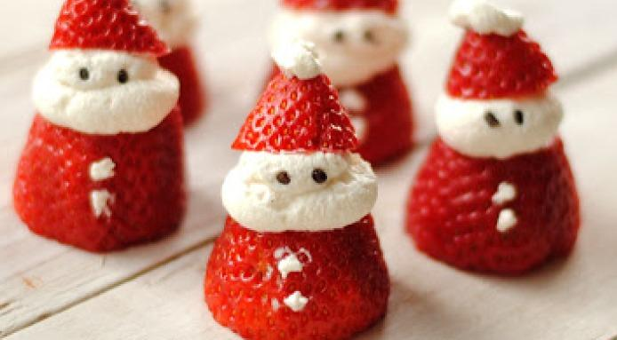 l_3654_strawberry.santas-1-