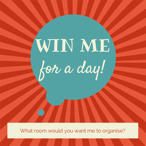 Win Mefor a day! copy
