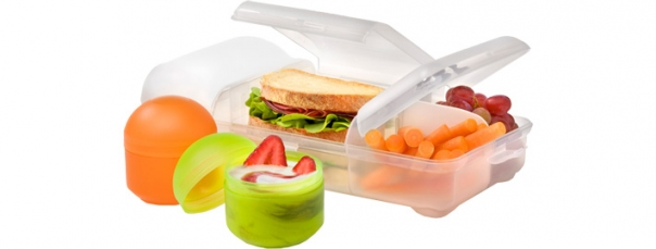 a guide to choosing the best lunch box for kids. Black Bedroom Furniture Sets. Home Design Ideas