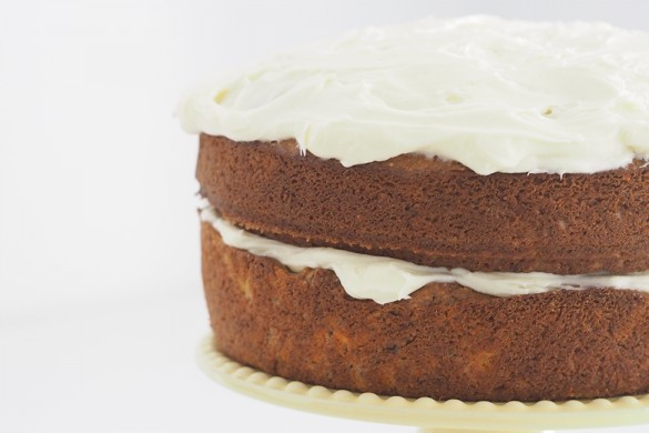 Carrot-Cake-with-Cream-Cheese-Icing-FEATURE