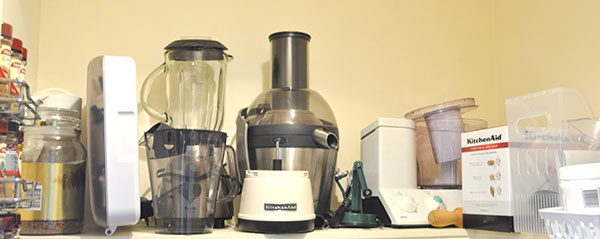 {The-Organised-Housewife}-Kitchen-Appliances-1
