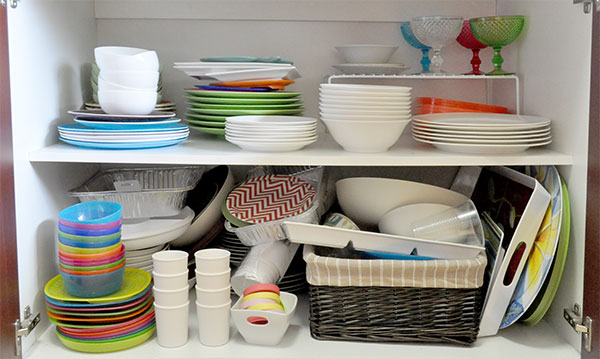 {The-Organised-Housewife}-Kitchen-Appliances-2