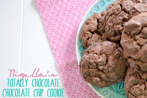 The-Organised-Housewife-Nigellas-Totally-Chocolate-Chocolate-Chip-Cookie-200x163
