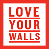 Love-your-walls-BLOG