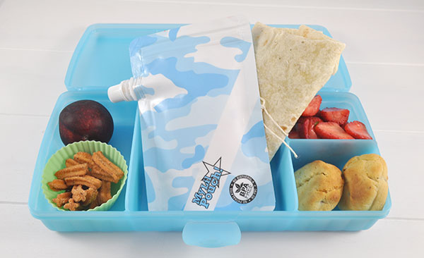 {The-Organised-Housewife}-Lunchbox-My-Lil-Pouch-Yoghurt-Reusabel