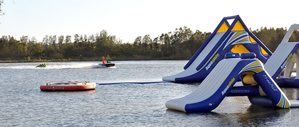 {The-Organised-Housewife}-Sunshine-Coast-Bli-Bli-Water-Park